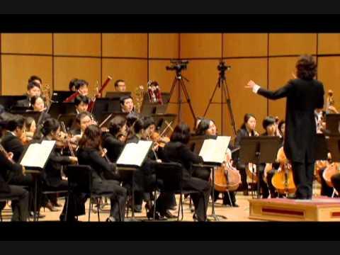 Berlioz – Roman Carnival
